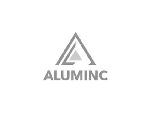 aluminclaetecon