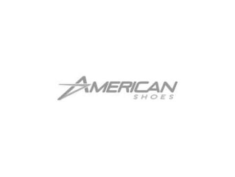 americanshoes_laetecon