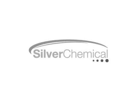 silver_laetecon